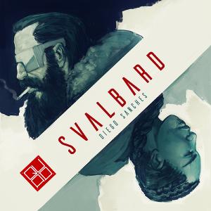 card-svalbard-square-600