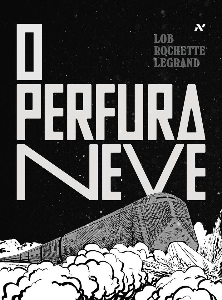 o-perfuraneve-1